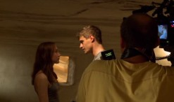 2013-03-31 21_26_07-The Host Behind the Scenes Footage (B Roll) - YouTube