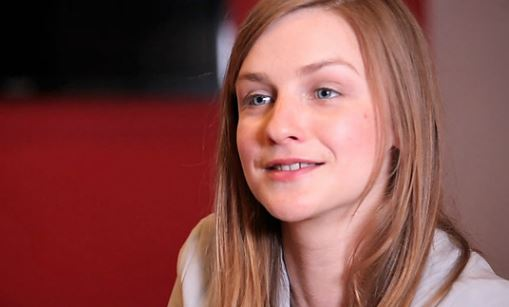 2013-07-10 08_40_24-BBC - Media Centre - Faye Marsay