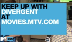 2013-07-18 10_32_42-MTV goes behind the scenes on the Divergent Movie set - DIVERGENT Fansite
