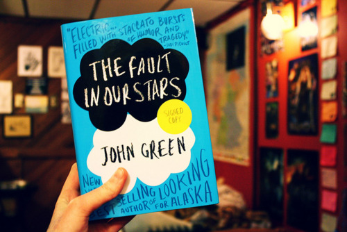 4 books you should read before the summer ends � fanspired