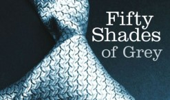 Fifty-Shades-Of-Grey-cover-photo