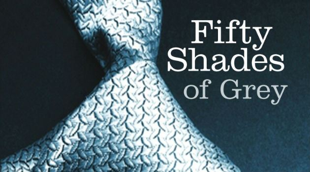 FIFTY SHADES OF GREY Production Pushed Back