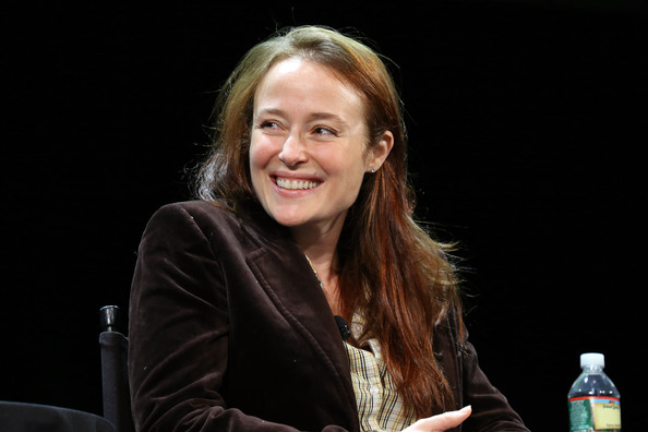 Jennifer Ehle Joins FIFTY SHADES OF GREY Cast