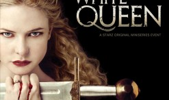 bd61412orn white queen