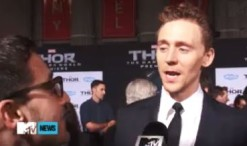 2013-11-07 19_17_30-Loki Cries_ Tom Hiddleston Breaks Into Tears At His Last Marvel Red Carpet - Mus