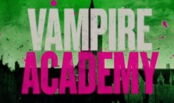 2013-11-26 23_33_38-New Trailer For 'Vampire Academy'