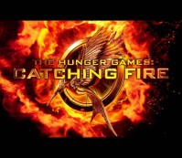 The-Hunger-Games_-Catching-hjhjhFire-28