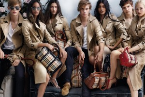Burberry-Spring_Summer-2014-Campaign_glamour_16dec13_Pr_b_1080x720