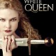 st61411orn white queen4