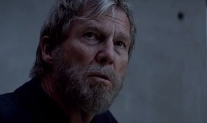 WATCH: THE GIVER Trailer