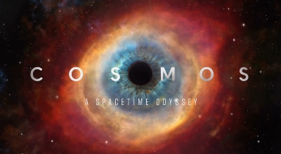 """EXCLUSIVE: Interview with """"COSMOS: A Spacetime Odyssey"""" Animation Producer, Kara Vallow"""