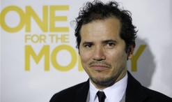 modern-family-grandmother-others-cast-in-abc-s-john-leguizamo-pilot16