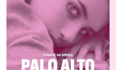 Watch: PALO ALTO Trailer Starring James Franco & Emma Roberts